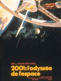 Photo : 2001 : l'odysse de l'espace