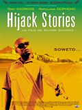 Photo : Hijack Stories