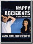Photo : Happy Accidents