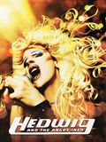 Photo : Hedwig and the Angry Inch