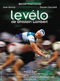Photo : Le Vélo de Ghislain Lambert