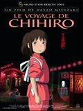 Photo : Le Voyage de Chihiro