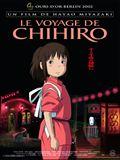 Photo : Le Voyage de Chihiro