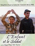 Photo : L'Enfant et le soldat