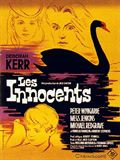 Photo : Les Innocents