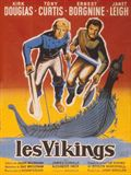Photo : Les Vikings