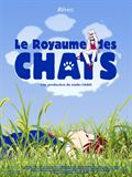 Photo : Le Royaume des chats