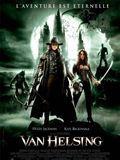 Photo : Van Helsing