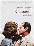 Photo : Chinatown