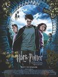 Photo : Harry Potter et le Prisonnier d'Azkaban