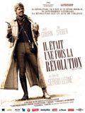 Photo : Il était une fois la révolution