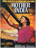 Photo : Mother India
