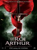 Photo : Le Roi Arthur