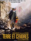 Photo : Terre et cendres