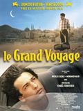 Photo : Le grand voyage