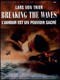 Photo : Breaking the Waves