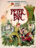 Photo : Peter Pan