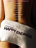 Photo : Happy Endings