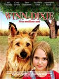 Photo : Winn-Dixie mon meilleur ami