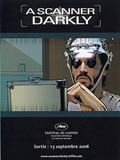Photo : A Scanner Darkly