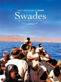 Photo : Swades : nous, le peuple
