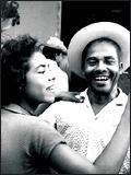 Photo : Salut les Cubains