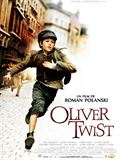 Photo : Oliver Twist