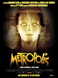 Photo : Metropolis