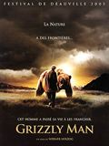 Photo : Grizzly Man