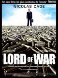 Photo : Lord of War