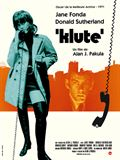 Photo : Klute