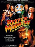 Photo : Reefer Madness: The Movie Musical