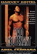 Photo : Bad Lieutenant