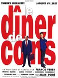 Photo : Le Dîner de cons