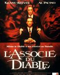 Photo : L'Associ du diable