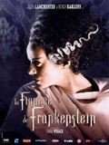 Photo : La Fiancée de Frankenstein