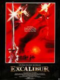 Photo : Excalibur