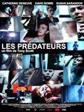 Photo : Les Prédateurs