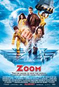 Photo : Zoom, l'académie des super-héros