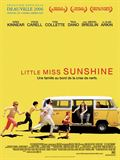 Photo : Little Miss Sunshine