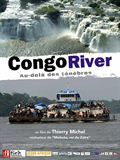 Photo : Congo river