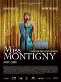 Photo : Miss Montigny