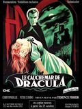 Photo : Le Cauchemar de Dracula