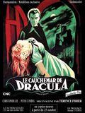Photo : Le Cauchemar de Dracula