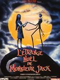 Photo : L'Etrange Nol de M. Jack