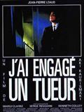 Photo : J'ai engagé un tueur