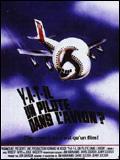 Affichette (film) - FILM - Y a-t-il un pilote dans l'avion ? : 36184