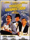 Photo : Yiddish Connection