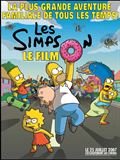 Photo : Les Simpson - le film