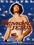 Photo : Les Démons de Jésus